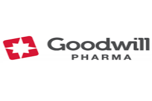 goodwill_pharma