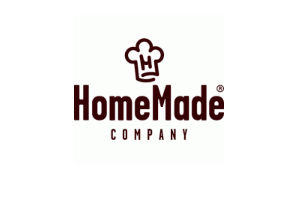 home_made_company