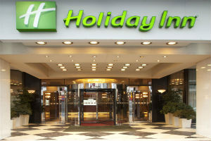 hotel_holiday_inn