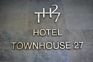 hotel_townhouse27