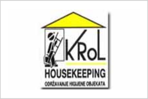 krol_housekeeping