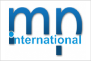 mp_international