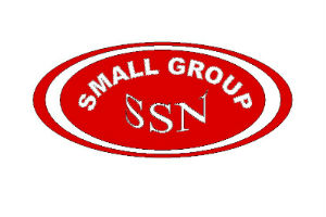 small_group