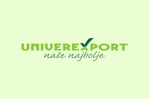 univerexport