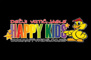vrtic_happy_kids